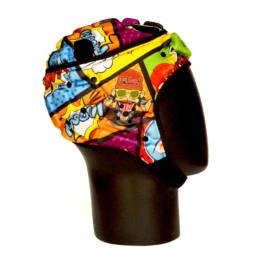 comic-headgear-right
