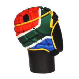 sa-flag-headgear-right