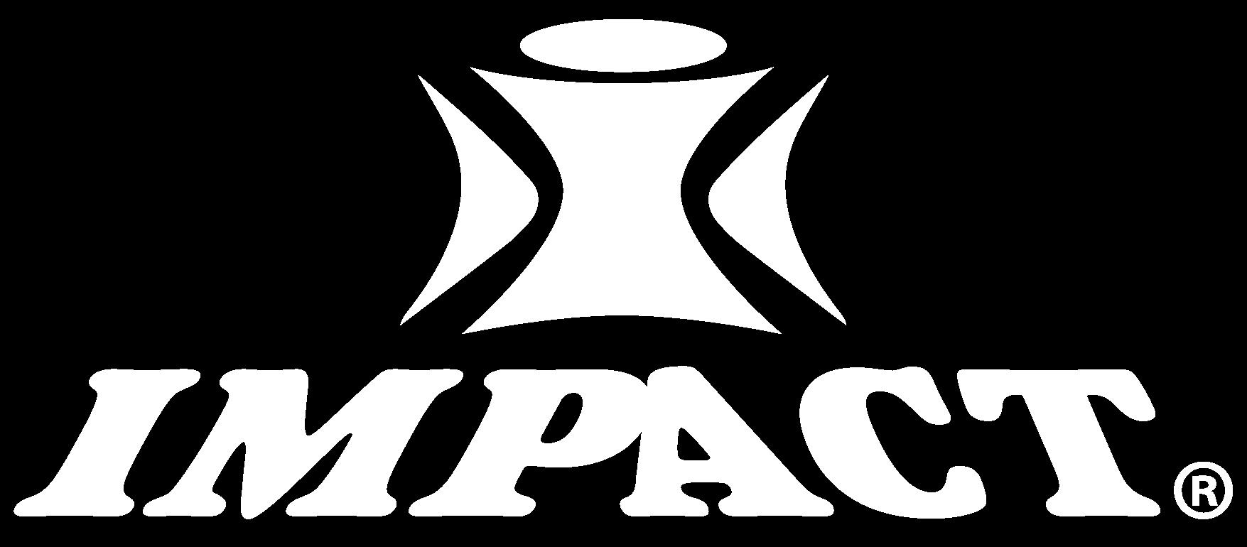 Ipact logo white icon