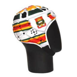 affies-white-1st-xv-stripe-headgear-right