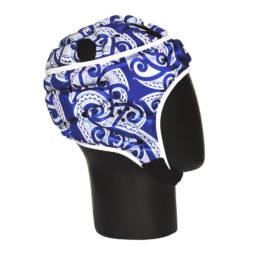 blue-tribal-headgear-right