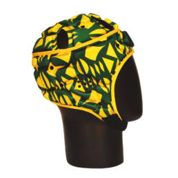 green-gold-tribal-headgear-right