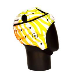 kwagga-rainbow-headgear-right